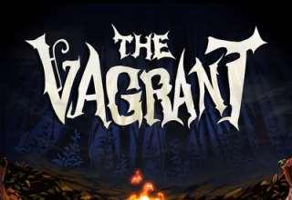 دانلود موسیقی متن بازی The Vagrant