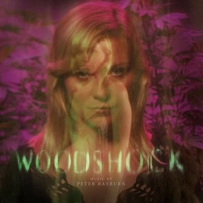 دانلود موسیقی متن فیلم Woodshock