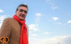 برانکو: تکلیف مسلمان هنوز مشخص نیست/ دربی، ثروت فوتبال ایران است
