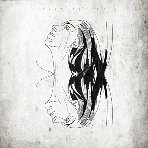 دانلود آلبوم موسیقی بی کلام Aija Alsina به نام Domum