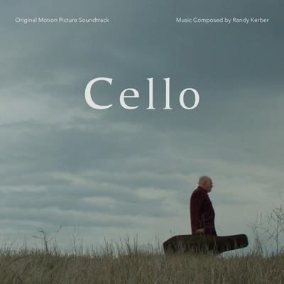 دانلود موسیقی متن فیلم Cello