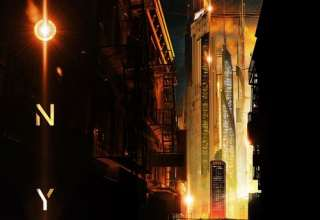 دانلود آلبوم موسیقی بی کلام Fringe Element به نام Onyx