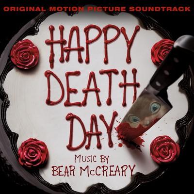 دانلود موسیقی متن فیلم Happy Death Day
