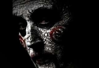 دانلود موسیقی متن فیلم Jigsaw