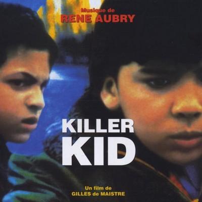 دانلود موسیقی متن فیلم Killer Kid