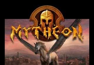 دانلود موسیقی متن بازی Mytheon