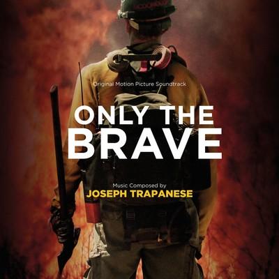 دانلود موسیقی متن فیلم Only The Brave