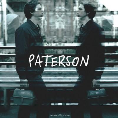 دانلود موسیقی متن فیلم Paterson