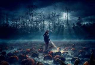 دانلود موسیقی متن رسمی سریال Stranger Things