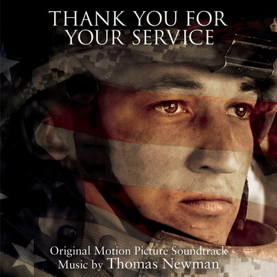 Download Thank You For Your Service Soundtrack By Thomas Newman