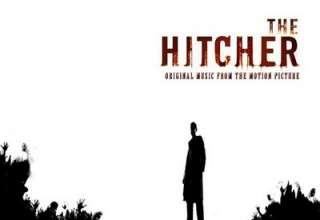 دانلود موسیقی متن فیلم The Hitcher