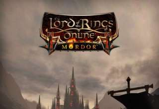 دانلود موسیقی متن بازی The Lord Of The Rings Online: Mordor