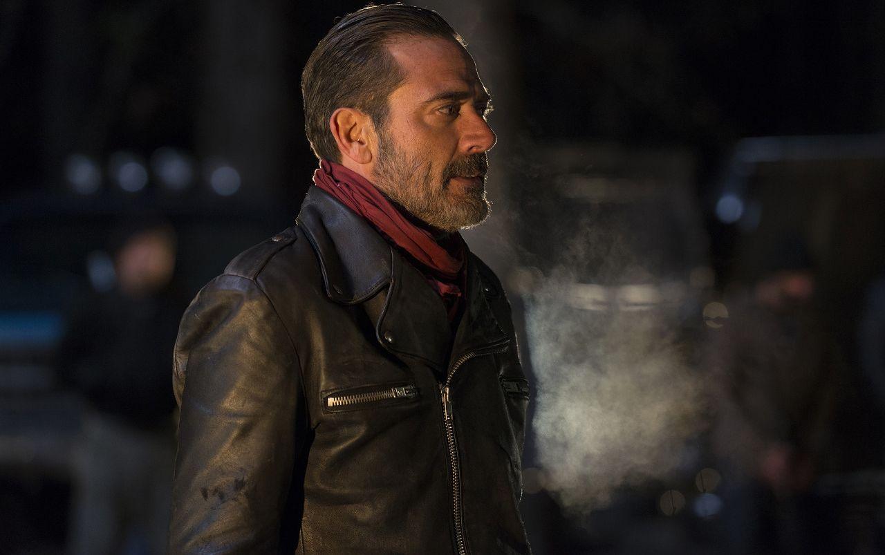 دانلود موسیقی متن سریال The Walking Dead