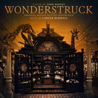 دانلود موسیقی متن فیلم Wonderstruck