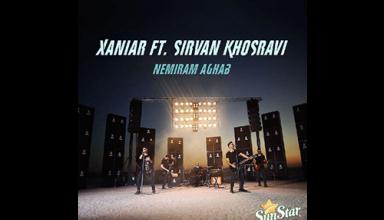 Xaniar-Feat