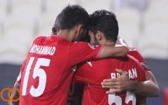 پیش بازی پرسپولیس- الهلال: اتحاد برای معجزه
