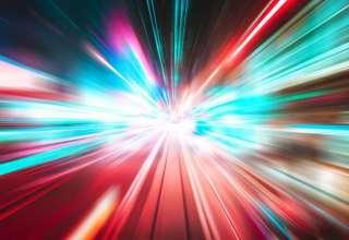 نور کوانتومی