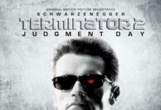 دانلود موسیقی متن فیلم Terminator 2 Judgment Day – توسط Brad Fiedel