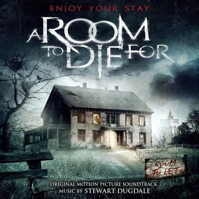 دانلود موسیقی متن فیلم A Room To Die For