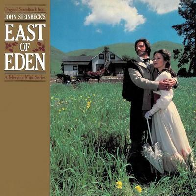 دانلود موسیقی متن سریال East of Eden