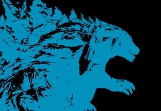 دانلود موسیقی متن انیمه Godzilla: Planet of The Monsters
