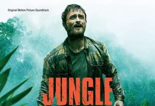 دانلود موسیقی متن فیلم Jungle
