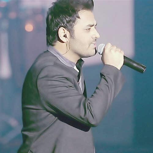 دانلود موزیک ویدیو میثم ابراهیمی - یادته