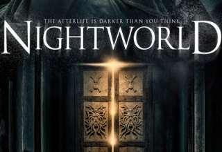 دانلود موسیقی متن فیلم Nightworld