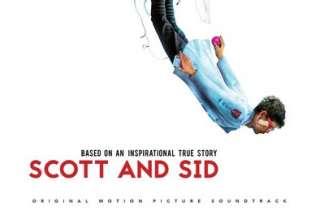 دانلود موسیقی متن فیلم Scott And Sid