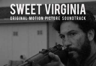دانلود موسیقی متن فیلم Sweet Virginia