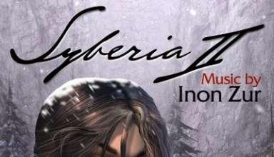 دانلود موسیقی متن بازی Syberia 2