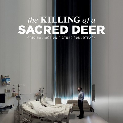 دانلود موسیقی متن فیلم The Killing Of A Sacred Seer