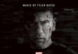 دانلود موسیقی متن سریال The Punisher