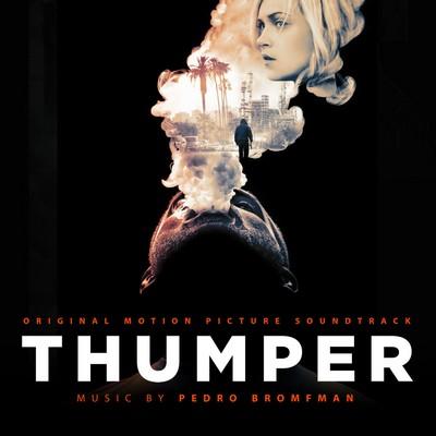 دانلود موسیقی متن فیلم Thumper