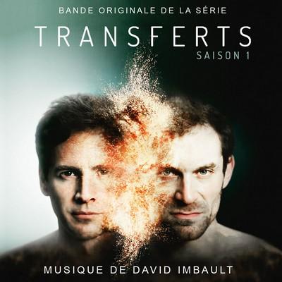 دانلود موسیقی متن فصل 1 سریال Transferts