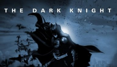 Batman Arkham Knight Wallpaper