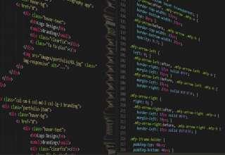 Code Html Css Editor Boskampi Wallpaper