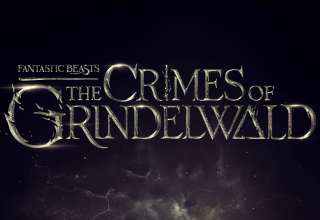 Fantastic Beasts: The Crimes of Grindelwald 2018 Wallpaper