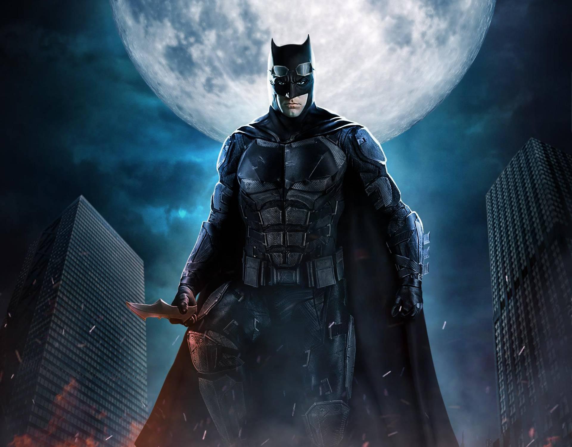 batman the movie - HD1920×1080