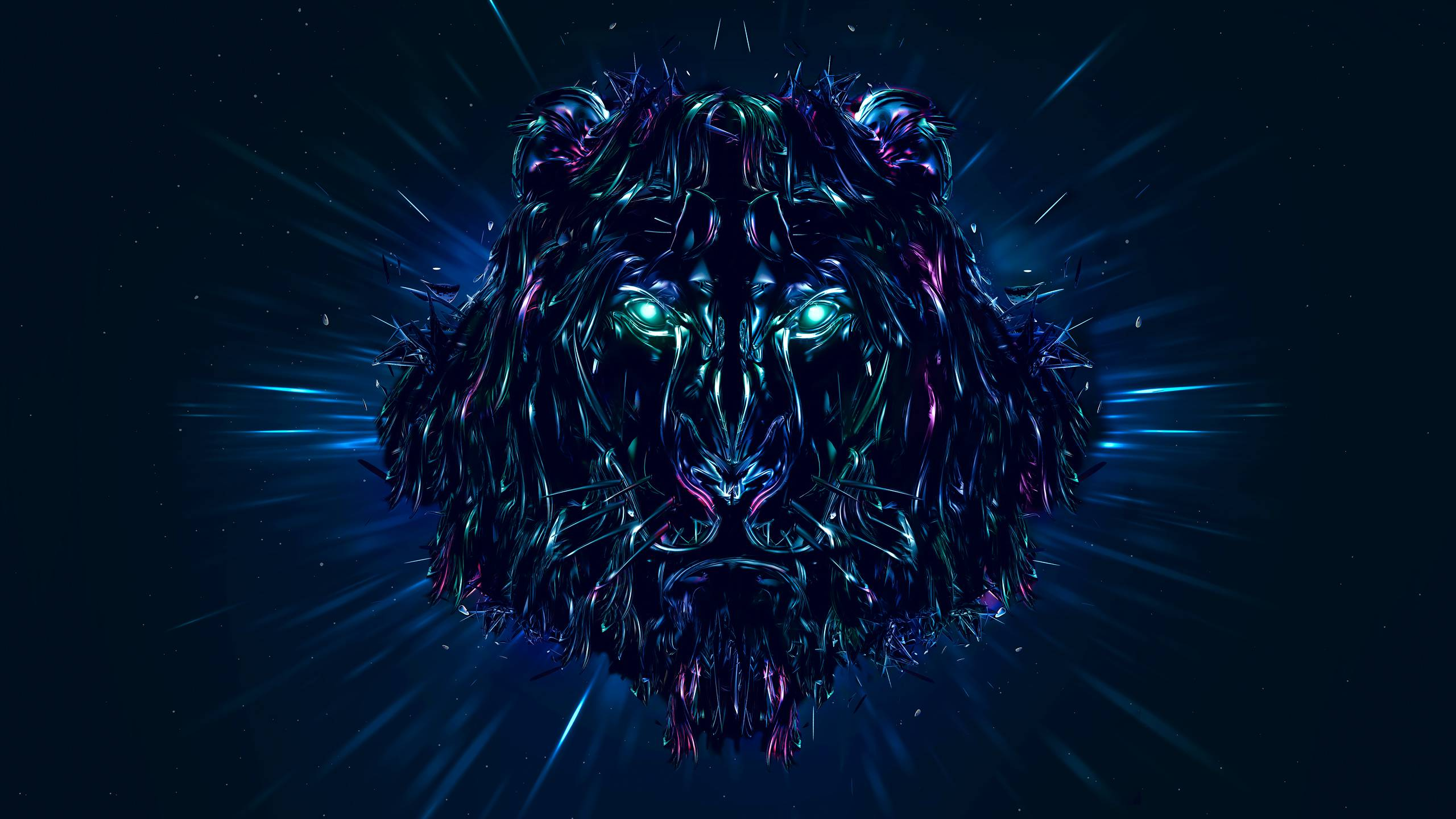 Free Download Lion Wallpapers Page  HD Wallpapers Images