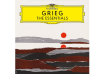 Various Artists - Grieg The Essentials