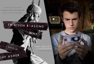 13Reasons Why