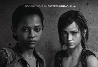 The Last Of Us Volume 2