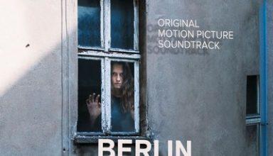 دانلود موسیقی متن فیلم Berlin Syndrome