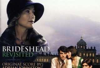 دانلود موسیقی متن فیلم Brideshead Revisited