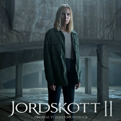 دانلود موسیقی متن فصل دوم سریال Jordskott