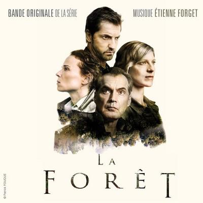 دانلود موسیقی متن سریال La Foret