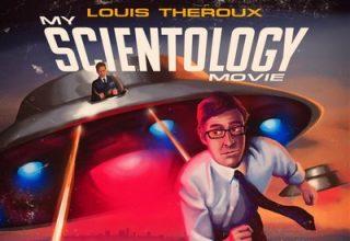 دانلود موسیقی متن فیلم My Scientology Movie