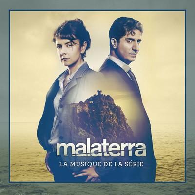 دانلود موسیقی متن سریال Malaterra