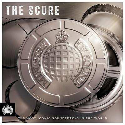 دانلود مجموعه بهترین موسیقی متن در Ministry of Sound